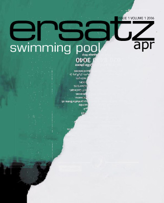 to  ersatz apr swimming pool 4 2006